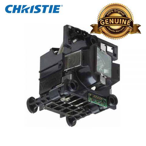 Christie 003-000884-01 / 003-120198-01 Original Replacement Projector Lamp / Bulb | Christie Projector Lamp Malaysia