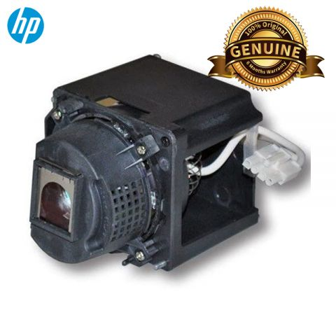 HP L1695A Original Replacement Projector Lamp / Bulb | HP Projector Lamp Malaysia