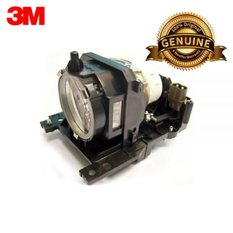 3M 78-6966-9917-2 / DT00841 Original Replacement Projector Lamp / Bulb | 3M Projector Lamp Malaysia