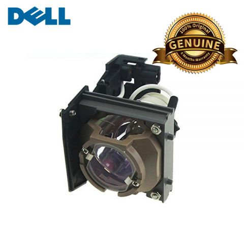 Dell 310-2328 / 725-10028 Original Replacement Projector Lamp / Bulb   Dell Projector Lamp Malaysia