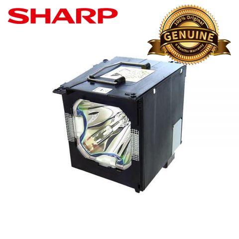 Sharp BQC-XVZ100005 Original Replacement Projector Lamp / Bulb | Sharp Projector Lamp Malaysia