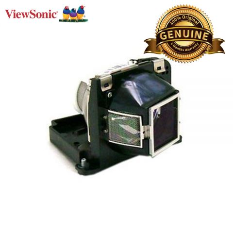 Viewsonic RLC-001 Original Replacement Projector Lamp / Bulb | Viewsonic Projector Lamp Malaysia
