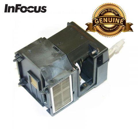 Infocus SP-LAMP-001 Original Replacement Projector Lamp / Bulb | Infocus Projector Lamp Malaysia