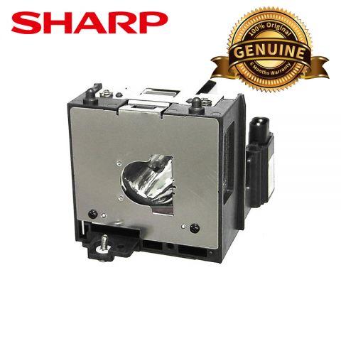 Sharp AN-100LP Original Replacement Projector Lamp / Bulb | Sharp Projector Lamp Malaysia