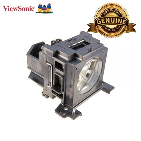 Viewsonic RLC-017 Original Replacement Projector Lamp / Bulb | Viewsonic Projector Lamp Malaysia