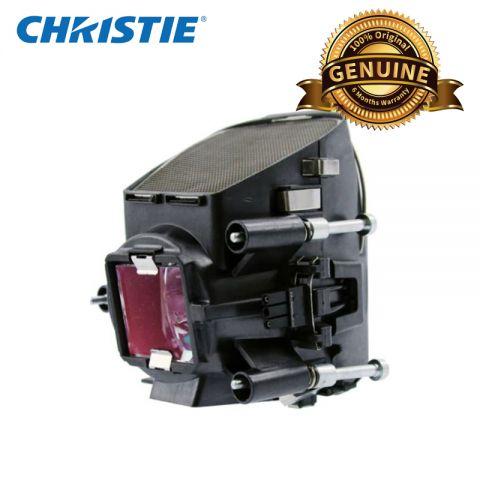 Christie 003-120181-01 Original Replacement Projector Lamp / Bulb | Christie Projector Lamp Malaysia