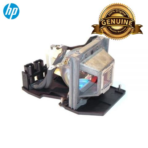 HP L1720A Original Replacement Projector Lamp / Bulb | HP Projector Lamp Malaysia