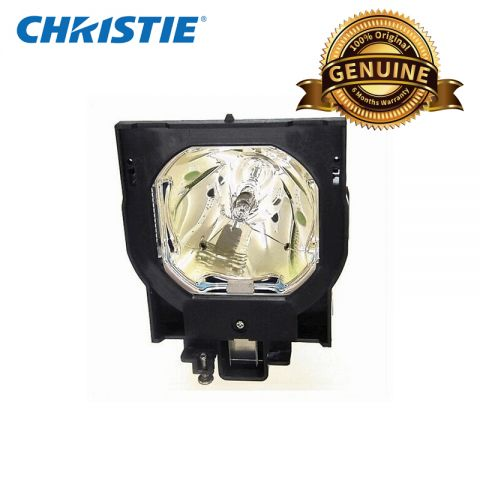 Christie 003-120183-01 / POA-LMP100 Original Replacement Projector Lamp / Bulb | Christie Projector Lamp Malaysia