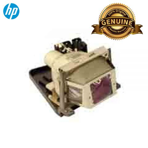 HP L2139A / SP-LAMP-034 Original Replacement Projector Lamp / Bulb | HP Projector Lamp Malaysia
