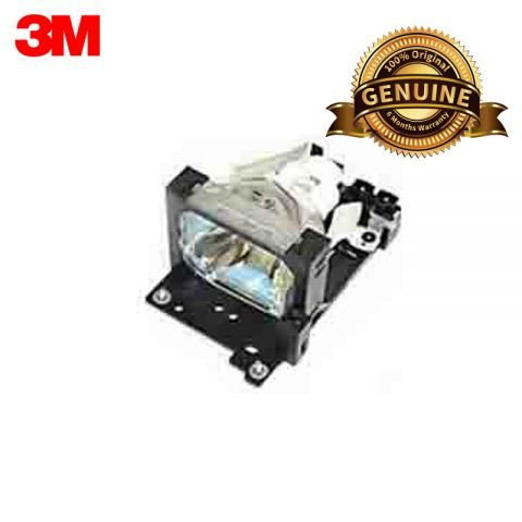 3M 78-6969-9464-5 / DT00431 Original Replacement Projector Lamp / Bulb | 3M Projector Lamp Malaysia