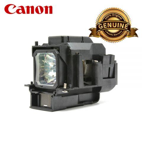 Canon LV-LP25 / VT70LP Original Replacement Projector Lamp / Bulb | Canon Projector Lamp Malaysia
