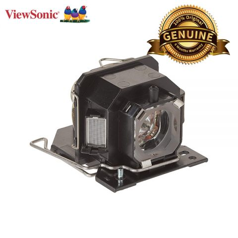 Viewsonic RLC-027 Original Replacement Projector Lamp / Bulb | Viewsonic Projector Lamp Malaysia