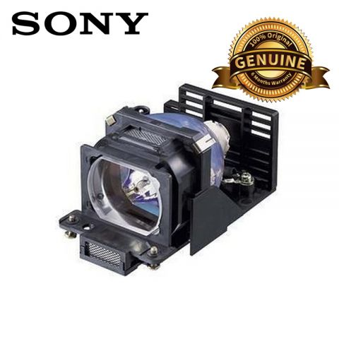 Sony LMP-C150 Original Replacement Projector Lamp / Bulb | Sony Projector Lamp Malaysia