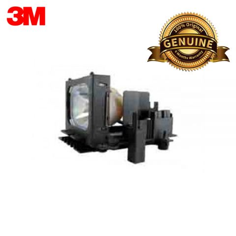 3M 78-6969-9719-2 / DT00601 Original Replacement Projector Lamp / Bulb | 3M Projector Lamp Malaysia