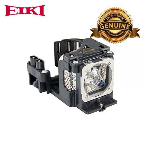 Eiki 610-323-0726 / POA-LMP90 Original Replacement Projector Lamp / Bulb | Eiki Projector Lamp Malaysia