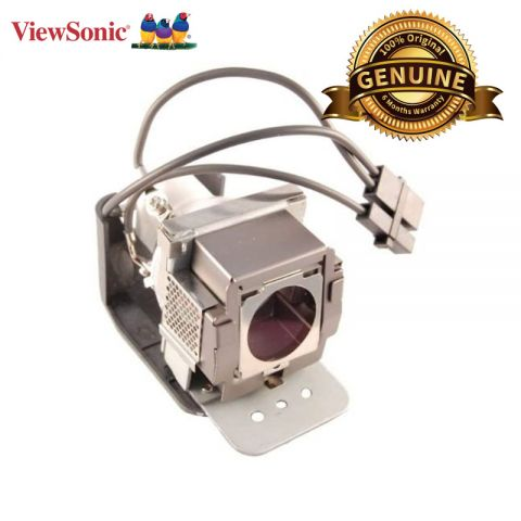 Viewsonic RLC-030 Original Replacement Projector Lamp / Bulb | Viewsonic Projector Lamp Malaysia