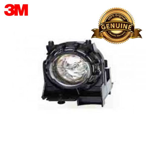 3M 78-6969-9743-2//DT00621 Original Replacement Projector Lamp / Bulb | 3M Projector Lamp Malaysia