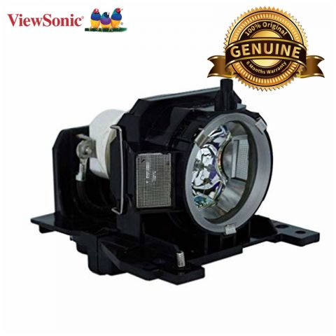 Viewsonic RLC-031 Original Replacement Projector Lamp / Bulb | Viewsonic Projector Lamp Malaysia