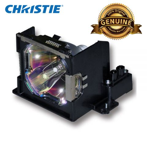 Christie 003-120239-01 Original Replacement Projector Lamp / Bulb | Christie Projector Lamp Malaysia