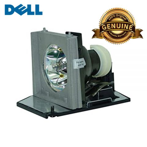 Dell 310-5513 / 730-11445 Original Replacement Projector Lamp / Bulb   Dell Projector Lamp Malaysia