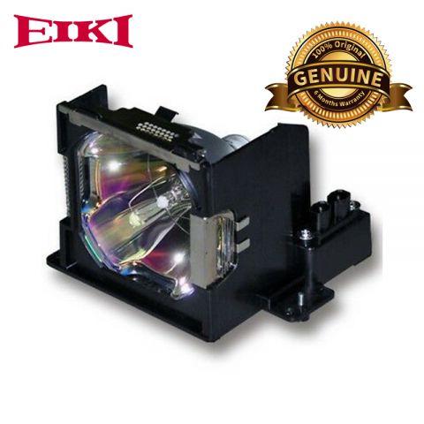 Eiki 610-328-7362 / POA-LMP101 Original Replacement Projector Lamp / Bulb | Eiki Projector Lamp Malaysia