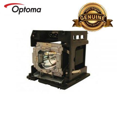 Optoma BL-FP330B / DE.5811116283-SOT Original Replacement Projector Lamp / Bulb | Optoma Projector Lamp Malaysia