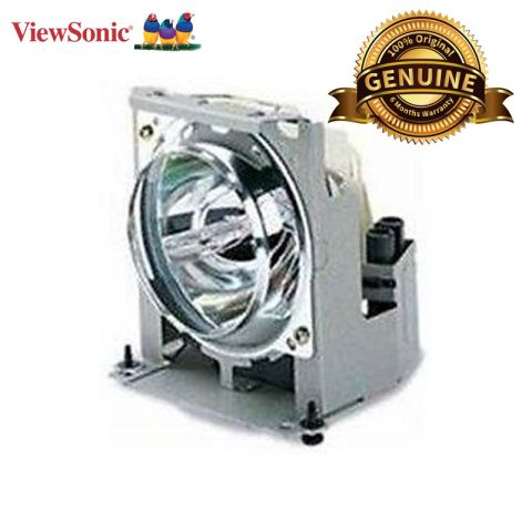 Viewsonic RLC-034 Original Replacement Projector Lamp / Bulb | Viewsonic Projector Lamp Malaysia
