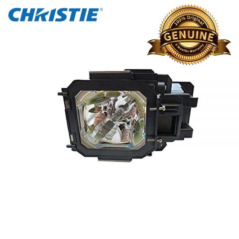 Christie 003-120242-01 / POA-LMP105 Original Replacement Projector Lamp / Bulb | Christie Projector Lamp Malaysia