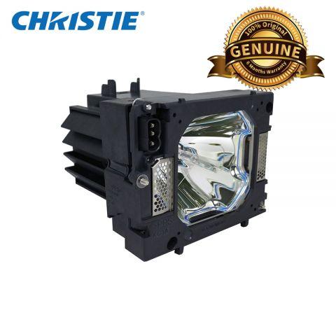 Christie 003-120333-01-POA-LMP108 Original Replacement Projector Lamp / Bulb | Christie Projector Lamp Malaysia
