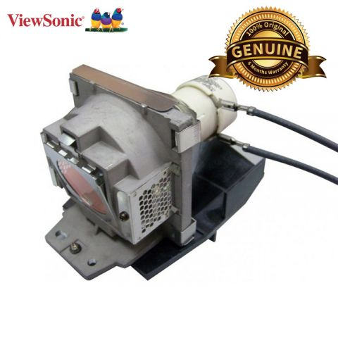 Viewsonic RLC-035 Original Replacement Projector Lamp / Bulb | Viewsonic Projector Lamp Malaysia