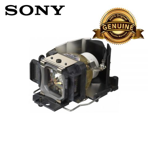 Sony LMP-C163 Original Replacement Projector Lamp / Bulb | Sony Projector Lamp Malaysia
