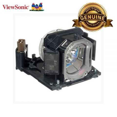 Viewsonic RLC-039 Original Replacement Projector Lamp / Bulb | Viewsonic Projector Lamp Malaysia