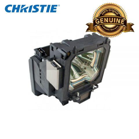 Christie 003-120377-01 / POA-LMP116 Original Replacement Projector Lamp / Bulb | Christie Projector Lamp Malaysia