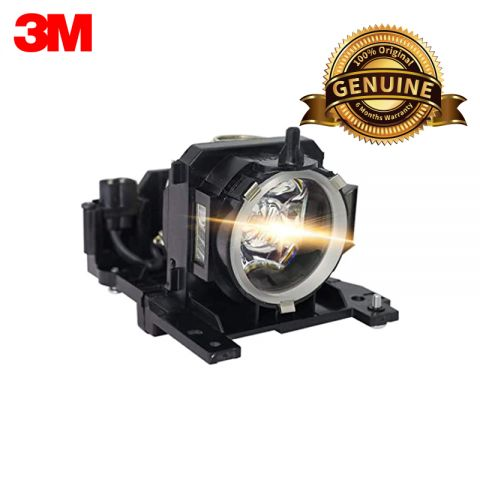 3M DT00911 Original Replacement Projector Lamp / Bulb | 3M Projector Lamp Malaysia