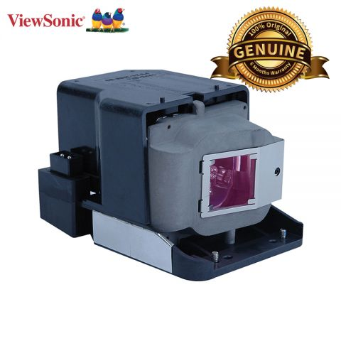 Viewsonic RLC-046 Original Replacement Projector Lamp / Bulb | Viewsonic Projector Lamp Malaysia