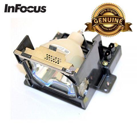 Infocus SP-LAMP-011 Original Replacement Projector Lamp / Bulb | Infocus Projector Lamp Malaysia