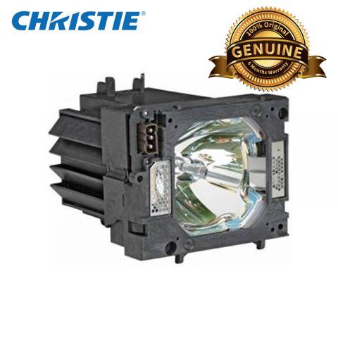 Christie 003-120458-01 / POA-LMP124 Original Replacement Projector Lamp / Bulb | Christie Projector Lamp Malaysia