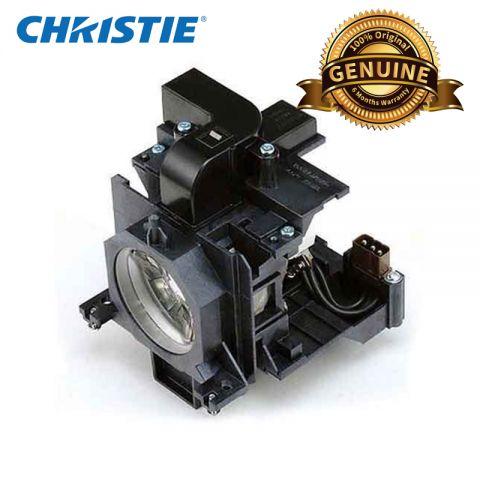 Christie 003-120507-01 / POA-LMP136 Original Replacement Projector Lamp / Bulb | Christie Projector Lamp Malaysia