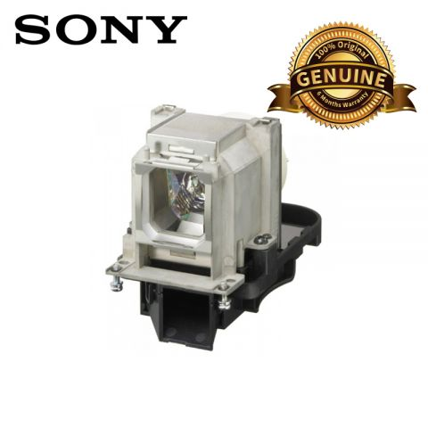 Sony LMP-C240 Original Replacement Projector Lamp / Bulb | Sony Projector Lamp Malaysia