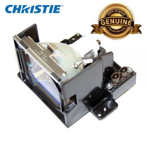 Christie 03-000667-01P / POA-LMP47 Original Replacement Projector Lamp / Bulb | Christie Projector Lamp Malaysia