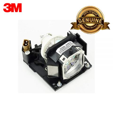 3M 78-6972-0024-0 / DT01145 Original Replacement Projector Lamp / Bulb | 3M Projector Lamp Malaysia