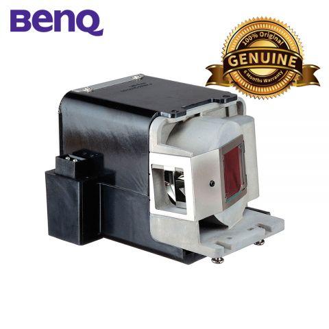 BenQ 5J.J0605.001 Original Replacement Projector Lamp / Bulb | BenQ Projector Lamp Malaysia