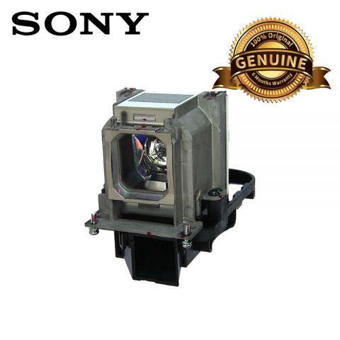 Sony LMP-C280 Original Replacement Projector Lamp / Bulb | Sony Projector Lamp Malaysia