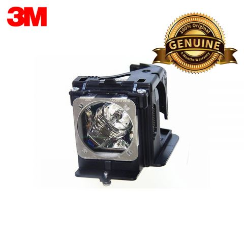3M 78-6972-0118-0 Original Replacement Projector Lamp / Bulb | 3M Projector Lamp Malaysia