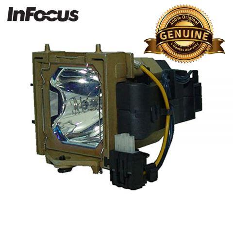 Infocus SP-LAMP-017 Original Replacement Projector Lamp / Bulb | Infocus Projector Lamp Malaysia