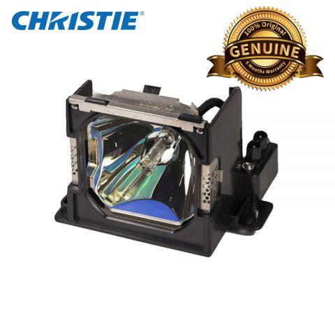 Christie 03-000882-01P / POA-LMP81 Original Replacement Projector Lamp / Bulb | Christie Projector Lamp Malaysia