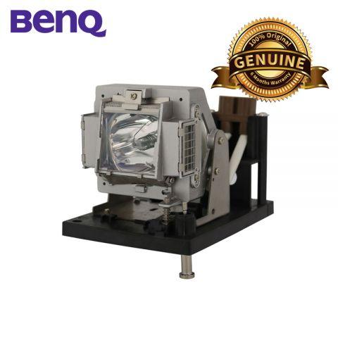 BenQ 5J.JAM05.001 Original Replacement Projector Lamp / Bulb | BenQ Projector Lamp Malaysia