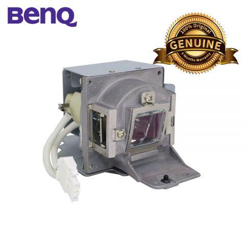 BenQ 5J.JAR05.001 Original Replacement Projector Lamp / Bulb | BenQ Projector Lamp Malaysia
