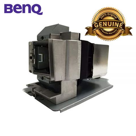 BenQ 5J.JC505.001 Original Replacement Projector Lamp / Bulb | BenQ Projector Lamp Malaysia