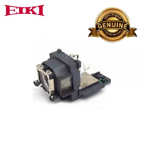 Eiki LC- XB 250 Original Replacement Projector Lamp / Bulb | Eiki Projector Lamp Malaysia